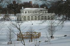 Prospect Park Brooklyn NY | Prospect Park: Brooklyn, NY | Flickr - Photo Sharing!