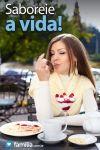 Familia.com.br | Receitas de sobremesas fáceis e rápidas