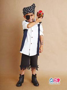51 easy Halloween costumes for kids Easy Halloween Costumes Kids, Halloween Costume Patterns, Kids Costumes Boys, Halloween Dinner, Diy Costumes, Spooky Halloween, Corn Costume, Fancy Dress, Lineup