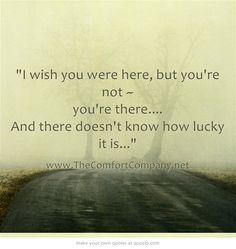 92 best comforting quotes sympathy and grief images on pinterest