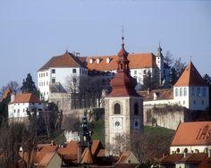 Ptujski grad, Pokrajinski muzej Ptuj Ormož/Ptuj castle, regional Museum Ptuj Ormož