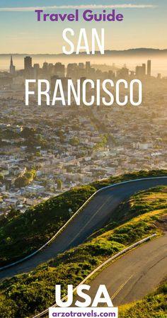 (45) Things to See in SF - San Fransisco in a Weekend https://www.pinterest.de/pin/498703358727728267/?fref=gc
