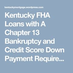 Payday loans two months picture 4