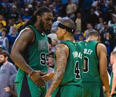 Celtics had  dark cloud  over them since Isaiah Thomas  sister was killed.  Clevland CavsJae CrowderNba ... f8dfe36dd
