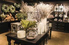 Roger's Gardens Knows The Power Of Merchandising | Today's Garden Center