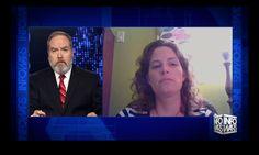 AMA Verifies Whistleblower Warning of Vaccine Harm to Infants