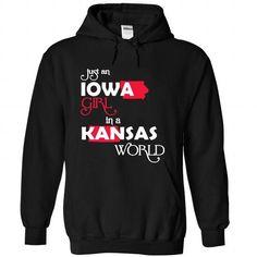 (JustDo001) JustDo001-030-Kansas - #fishing t shirts #hoodie sweatshirts. GUARANTEE => https://www.sunfrog.com//JustDo001-JustDo001-030-Kansas-3482-Black-Hoodie.html?60505