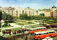 Bratislava, Dolores Park, It Cast, Street View, Places, Travel, Art, Photos, Craft Art