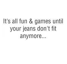 True... #funny,  unhealty,  jeans