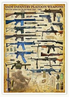 Military Photos, Military Police, Military Weapons, Military Art, Military History, Gun Art, Defence Force, Military Equipment, Guns And Ammo