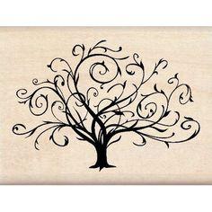 Un autre arbre