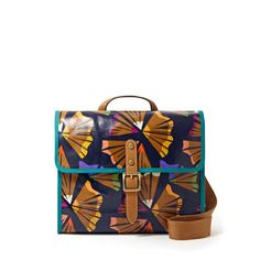 9 Best Mulberry Bags images  c6c6add3ecd2f