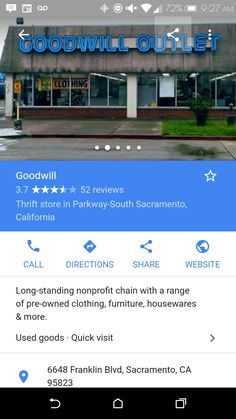 15 Best Goodwill OUTLETS images in 2017 | Outlets, Wall outlet