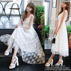 fdc6dbb8b31aba  kettymore  dress  womendress  shirts  blouses  partydress  fancydress   fashion  usafashion  like  style