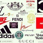 INK361 Instagram album: PerfumesImportados