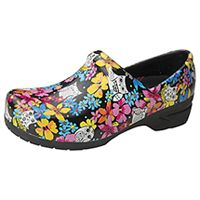Anywears Shoes from Scrubs and More
