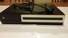 TiVo 160 GB DVR Series 3 HD Digital Video Media Recorder with Remote #TiVo