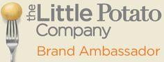 LPCBA Web Badge - English