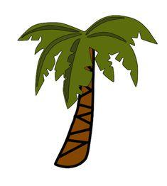 jungle clip art free clipart images clip art pinterest clip rh pinterest com jungle animal clip art free download jungle animal clipart free