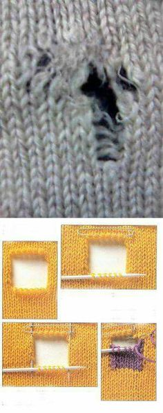 Super Knitting Socks Tips Stitches 19 Ideas Knitting Paterns, Knitting Blogs, Knitting Socks, Knitting Projects, Crochet Stitches, Hand Knitting, Knit Crochet, Crochet Patterns, Knitted Fabric