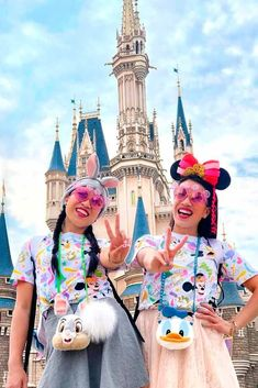 Top 18 Things To Do In Florida To Anyone鈥檚 Taste - Oleciya Questions and Answers Stuff To Do, Things To Do, Taste And See, Sandy Beaches, Meeting New People, Travel Couple, Walt Disney World, Disneyland, Bff