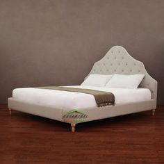 bed furniture kid beds and furniture on pinterest