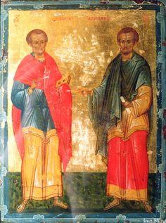 index.php (773×1039) Orthodox Icons, Illuminated Manuscript, More Photos, Blog, Painting, Art, Saints, Byzantine Icons, Fresco