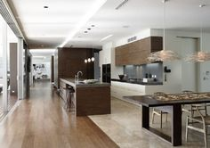 beautiful kitchen design ideas design ideas for small galley kitchens kitchen design island ideas #Kitchen