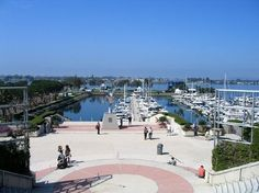 Photos of Embarcadero, San Diego - Attraction Images - TripAdvisor