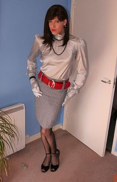 Totally Cross Dressed : Photo