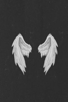 Read Lucifer from the story Papeis de parede by with reads. Wings Wallpaper, Dark Wallpaper, Tumblr Wallpaper, Wallpaper Backgrounds, Iphone Wallpaper, Angel Wallpaper, Wallpaper Maker, Nature Wallpaper, Avatar Manga