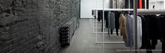 Shop Women Designer Clothes and Accessories | Online Fashion Store