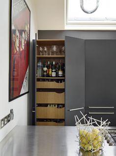 98 veces he visto estas apacibles cocinas ikea. Ikea Kitchen, Kitchen Storage, Kitchen Decor, Kitchen Ideas, Kitchen Pantries, Kitchen Cupboards, Kitchen Styling, Kitchen Designs, Wardrobe Furniture
