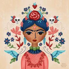 Resultado de imagen para frida kahlo imagenes