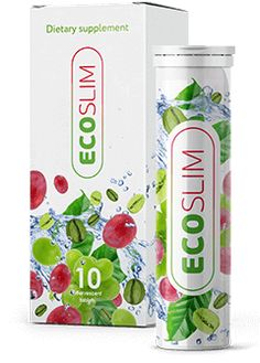 Ecoslim Fizzy in Spain Dieta Macros, Free Diet Plans, Eco Slim, Want To Lose Weight, Beauty Shop, Nutrition Tips, Workout Challenge, Voss Bottle, Weight Loss Tips