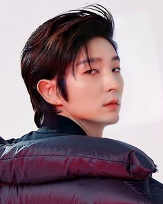 Lee Joongi, Joon Gi