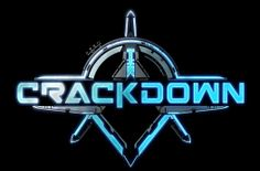 New Crackdown game announced for Xbox One! #E32014 #gaming #xboxone #microsoft