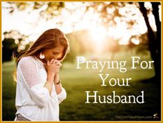 Read Godly Living in an Ungodly Age - In Touch - January 14 from In Touch with Dr. Be encouraged and grow your faith with daily and weekly devotionals. Healing Scriptures For Cancer, Prayers For Healing, Powerful Prayers, Praying For Your Husband, Pray For Us, Prayer For You, Power Of Prayer, Fertility Prayer, Prayer Pictures