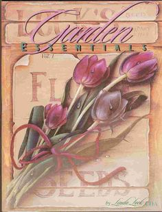 LINDA LOCK - Jacqueline Buriche - Picasa Web Albums...