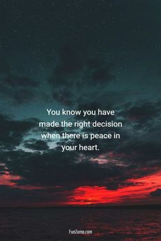 35 Inspirational Motivational Quotes With Images for Success Life 12 Like Quotes, Quotes About God, Quotes To Live By, Poem Quotes, Positive Quotes, Motivational Quotes, Inspirational Quotes, Mantra, Attitude