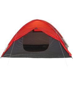 Buy Pro-Action 5 Man Dome Tent at Argos.co.uk visit Argos.co.uk to shop online for Tents | C&ing | Pinterest | Dome tent Tent c&ing and Tents  sc 1 st  Pinterest & Buy Pro-Action 5 Man Dome Tent at Argos.co.uk visit Argos.co.uk ...