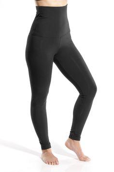 7fb0a96c46a2fd legginz.com high-waist-leggings-03 #cuteleggings Lysse Leggings, Cute