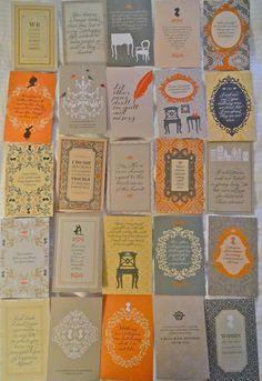 Books – English Muse