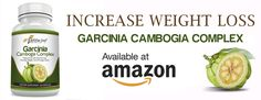 Get Pure Garcinia Cambogia Extract Complex for best price with free delivery! http://www.goldenleafnutrition.com/