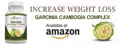 Golden Leaf Nutrition | Garcinia Cambogia Complex. http://www.goldenleafnutrition.com/