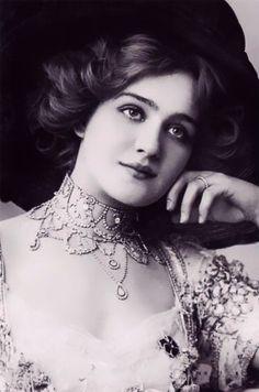 15-des-plus-belles-femmes-de-1900-lily-elsie