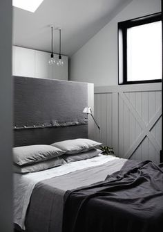 Our favourite looks from the 2015 Australian Interior Design Awards Australian Interior Design, Interior Design Awards, Australian Homes, Melbourne House, The Design Files, Scandinavian Home, Beautiful Bedrooms, Home Bedroom, Master Bedroom