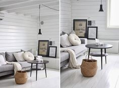 Image from http://4.bp.blogspot.com/-muSJMm7Rz0k/Uziw9OBANyI/AAAAAAAAlts/Upzt59KC3p4/s1600/79ideas_grey_in_the_interior.png.
