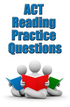 Practice Questions for the Iowa Test of Basic Skills ITBS 5th