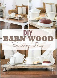 https://i.pinimg.com/236x/50/ab/64/50ab6413451eabd544ac06dd5139c222--diy-wood-wood-crafts.jpg